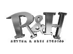 RhythmAndHues Logo